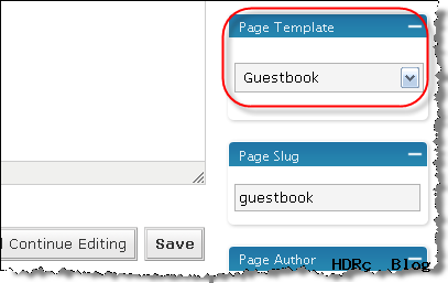 guestbooktemplate.png